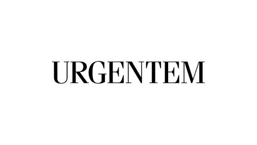 Urgentem