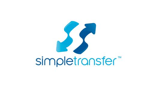 SimpleTransfer
