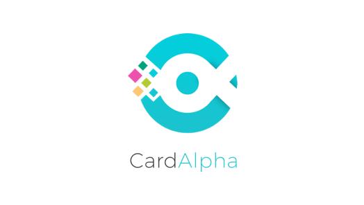 CardAlpha