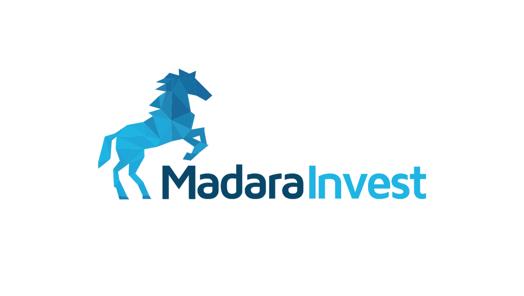 Madara Invest