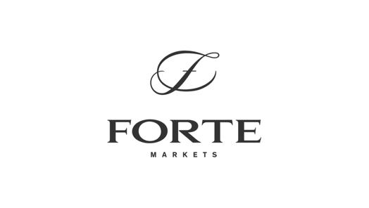 FORTE Markets