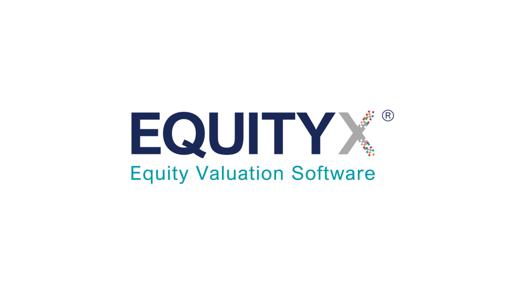 EquityX