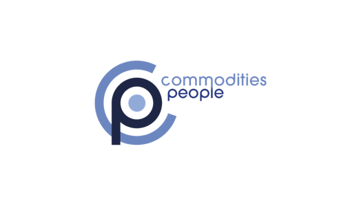 Commodities People