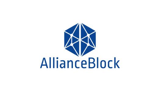 AllianceBlock