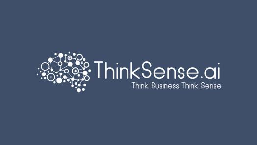 ThinkSense.ai