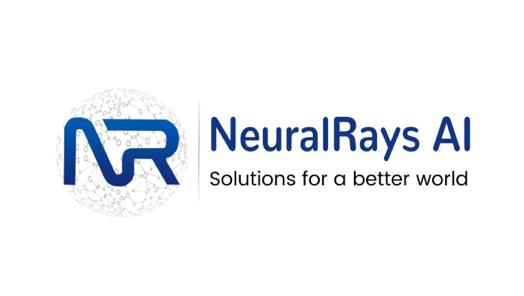 NeuralRays AI