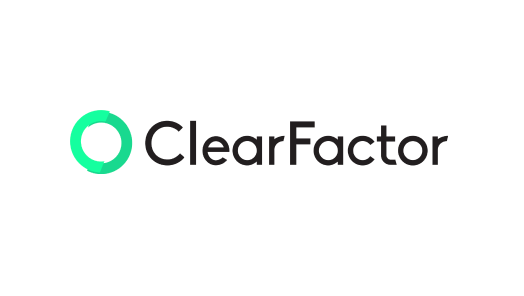 ClearFactor