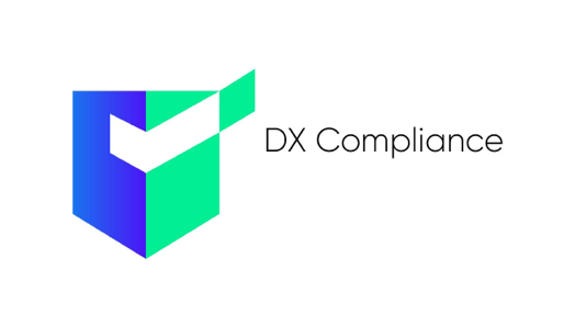 DX Compliance