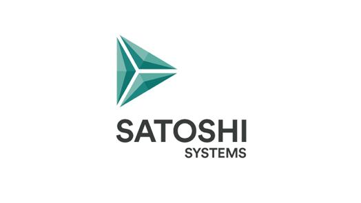 Satoshi Systems
