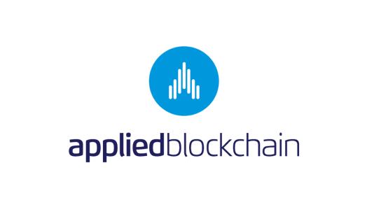 AppliedBlockchain