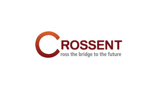 Crossent
