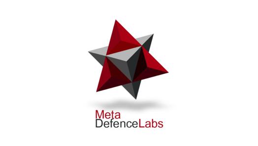Meta Defence Labs