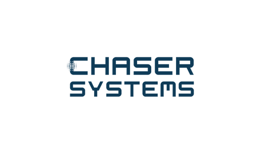 Chaser Systems