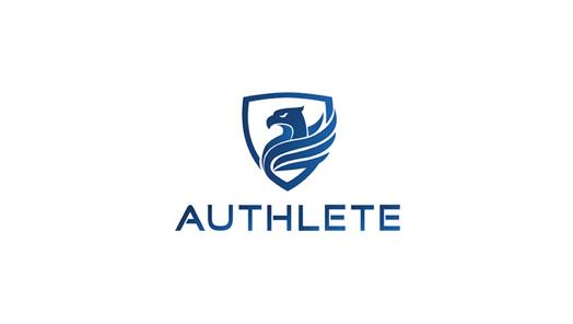 Authlete