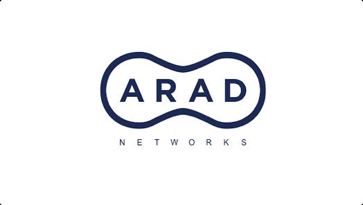 Arad Networks
