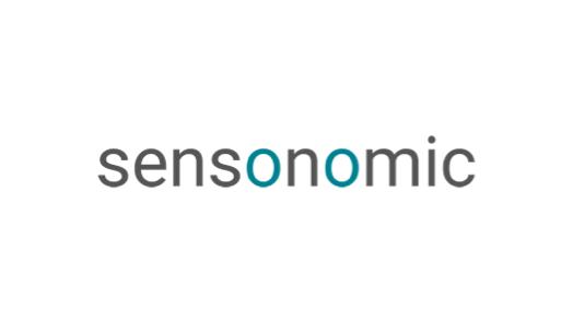Sensonomic