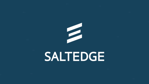 Saltedge