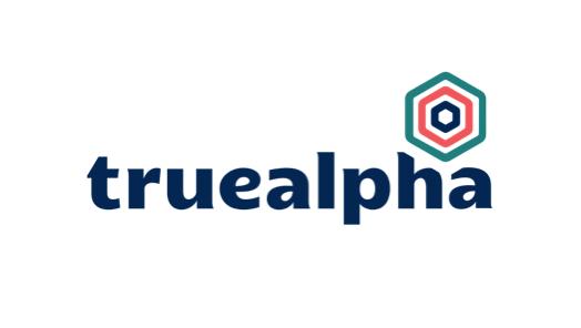 Truealpha