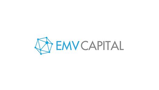 EMV Capital