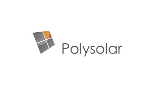 Polysolar
