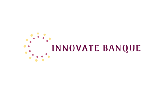 Innovate Bankque