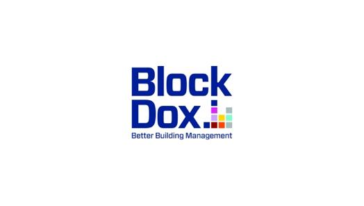BlockDox
